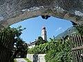 Kirchturm in Partschins - panoramio.jpg