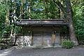 Kirishima-jingu09n4500.jpg