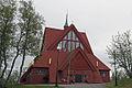 Kiruna church 01.jpg