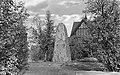 Kiruna kyrka - KMB - 16001000414086.jpg
