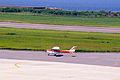 Kita Nihon Koku Cessna 172 Ram (JA3665 17261357) (4915860112).jpg