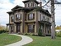 Kitchel House Midd 1.jpg