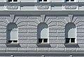 Klagenfurt Hasnerstrasse 5 Fassaden-Ausschnitt 06072016 3717.jpg