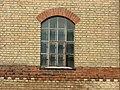 Klassische Fensterform - panoramio.jpg