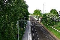 Klecken - Bahnhof.jpg