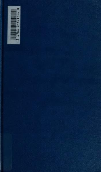 File:Kleinere Schriften 2 (Wilhelm Grimm).djvu