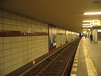 Kleistpark-ubahn.jpg