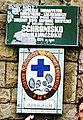 Klimczok schronisko, 15.7.1993r.jpg