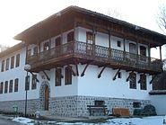 Klisurski Monastery 20
