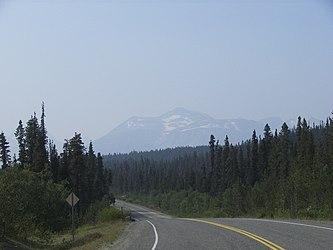 Klondike Highway, British Columbia 4.jpg