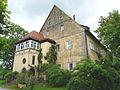Kloster Adelberg 12 (fcm).jpg