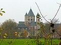 Kloster Knechtsteden 1.jpg