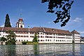 Kloster Rheinau 03 10.jpg