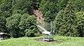 Klosters-Suspension bridge Schlapintobel-02.jpg