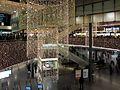 Kloten - Flughafen - Innenansicht 2011-12-25 17-00-53 (SX230).jpg