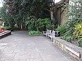 Knaresborough - Gracious Street - geograph.org.uk - 520590.jpg