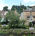 Knaresborough - panoramio (9).jpg