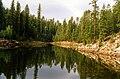 Knoll Lake660.jpg