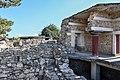 Knossos, Sept. 2019b.jpg