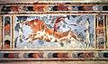 Knossos Bull-Leaping Fresco.jpg