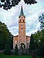 Kościół p.w. NSPJ w Mysłakowicach.jpg