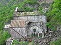 Kobayr monastery 9.JPG