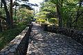 Kobe municipal foreign cemetery03n4592.jpg