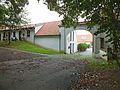 Koeln Esch-Auweiler Stockheimer Hof.jpg
