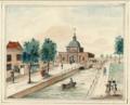 Koepoort - Jacob Timmermans - Leiden.PNG