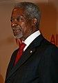 Kofi Annan2 2007 04 20.jpg