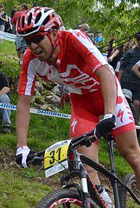 Kohei Yamamoto La Bresse 2012.jpg