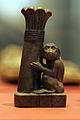 Kohl box monkey with palm tree E7985 mp3h8620.jpg