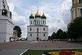 Kolomna ChurchDormitionTheotokos2.JPG