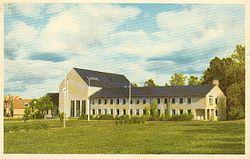 Kommunalhuset 1958.jpg