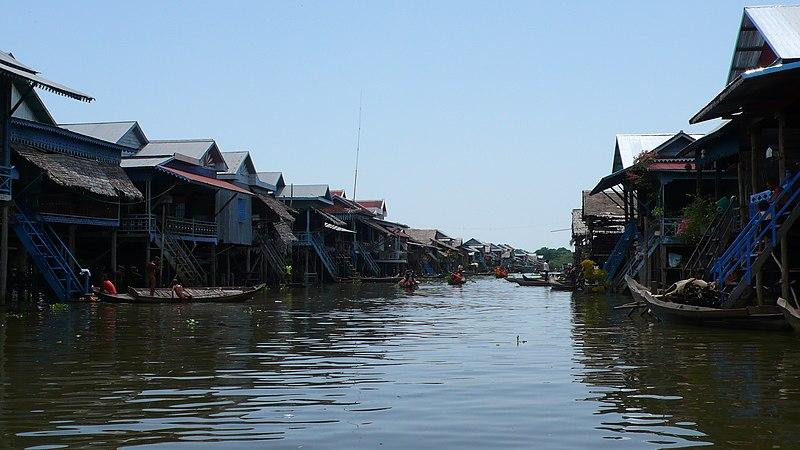 File:Kompong Phluk.jpg