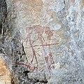 Kondoa Rock paintings 2.jpg