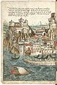 Konrad von Grünenberg - Beschreibung der Reise von Konstanz nach Jerusalem - Blatt 15v - 036.jpg