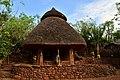 Konso village of Mecheke (30) (28535967483).jpg