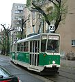 Konstal 102N Poznań RB2.JPG