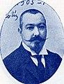 Konstantinos Kantartzis.jpg