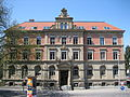Konstanz Bezirksamt.jpg
