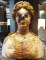 Kore di Siracusa, V secolo a.C.png