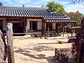 Korea-Jecheon-Cheongpung Cultural Properties Center Hwangseok-ri House 3268-07.JPG