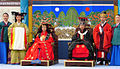 Korea-Seoul-Royal wedding ceremony 1366-06a.jpg