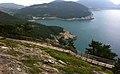Korea Geumodo Bireong trail (7800583572).jpg