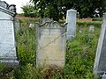 Koronowo - cmentarz ludności żydowskiej - panoramio (21).jpg