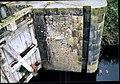 Kortewildesluis en hevel - 331709 - onroerenderfgoed.jpg