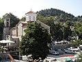 Kosmas 230 58, Greece - panoramio.jpg