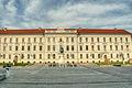 Kossuth tér Pécs.jpg