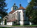 Kostel BnP.JPG